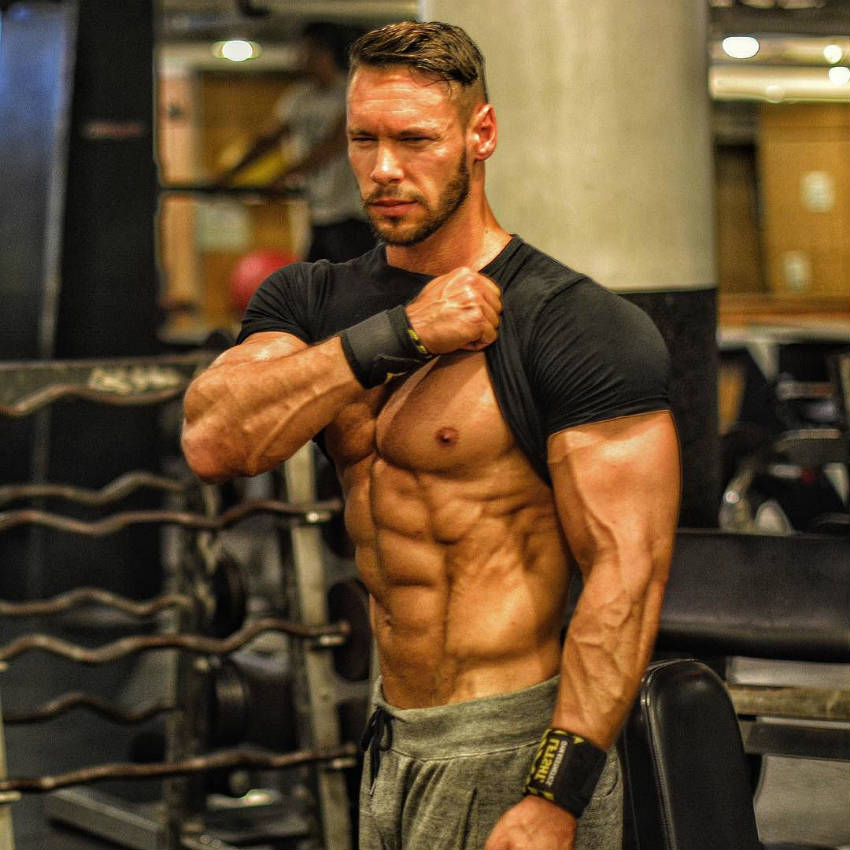 anton antipov bodybuilding