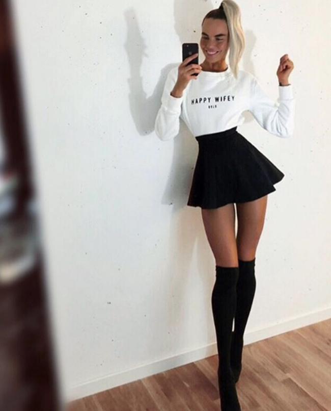 swedish model
